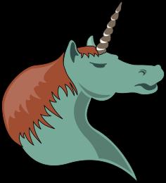 org-mode-unicorn.png