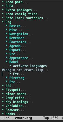 dot-emacs.png